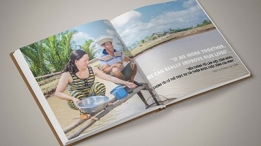communication-for-development-oxfam-vietnam-coffee-table-book-44-45-cropped