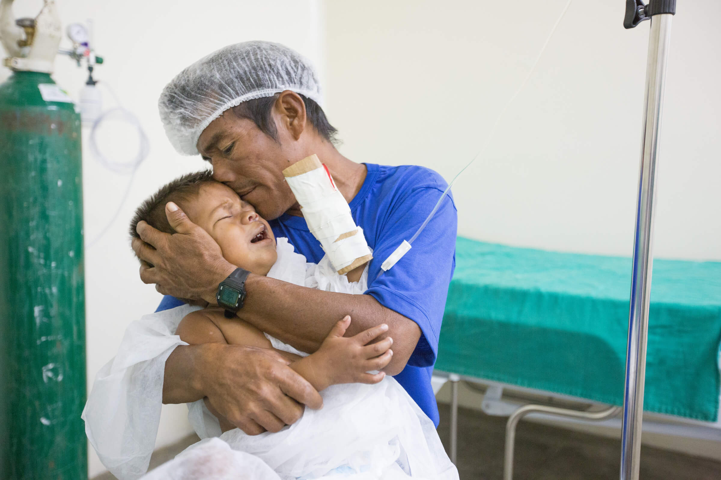 smile-train-benjamin-constant-brazil-amazon-family-relief-cleft-surgery-img65047