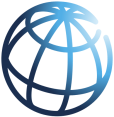 world-bank-logo-no-text